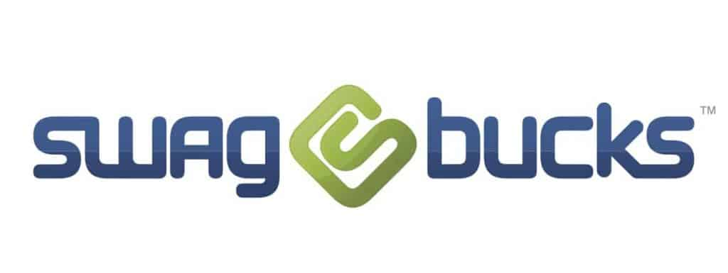 use swagbucks to make easy money at home