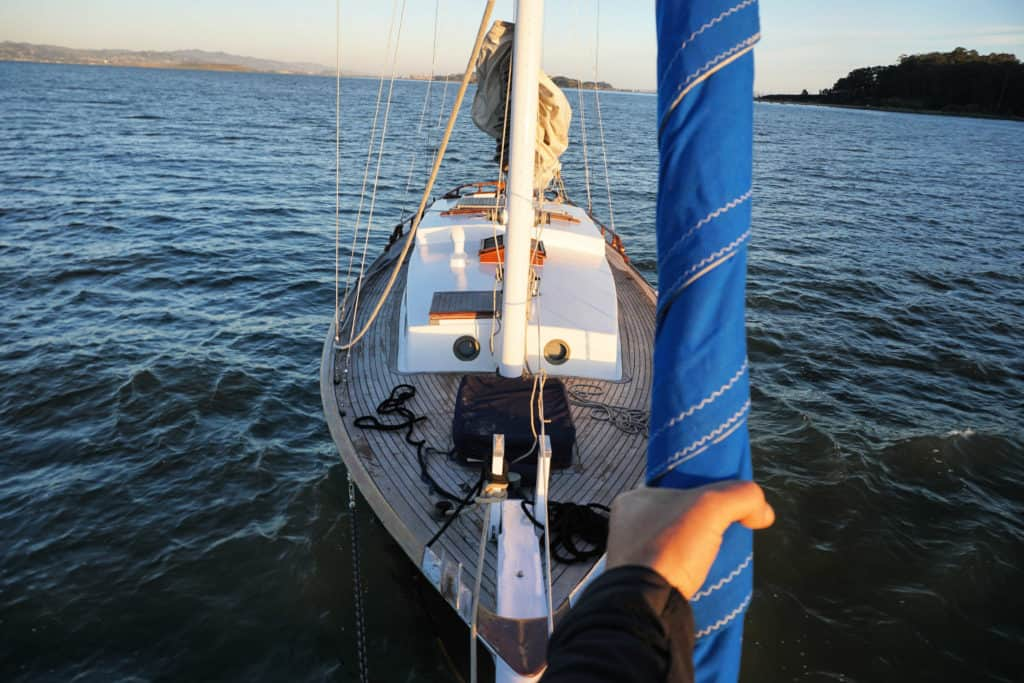 13 of My Favorite Sailboat Accessories