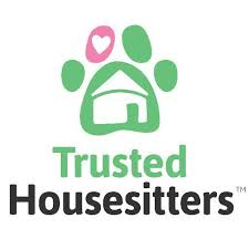 Trusted Housesitters lets you stay around the world for free