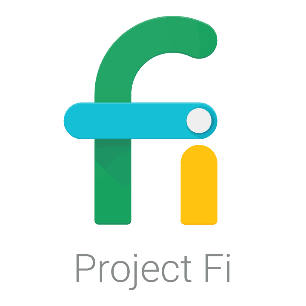 Project Fi for cheap phone service