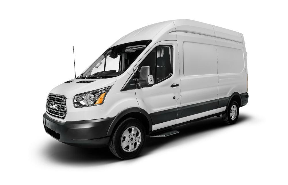 Camper Van Conversion The Best Diy Campers And Custom
