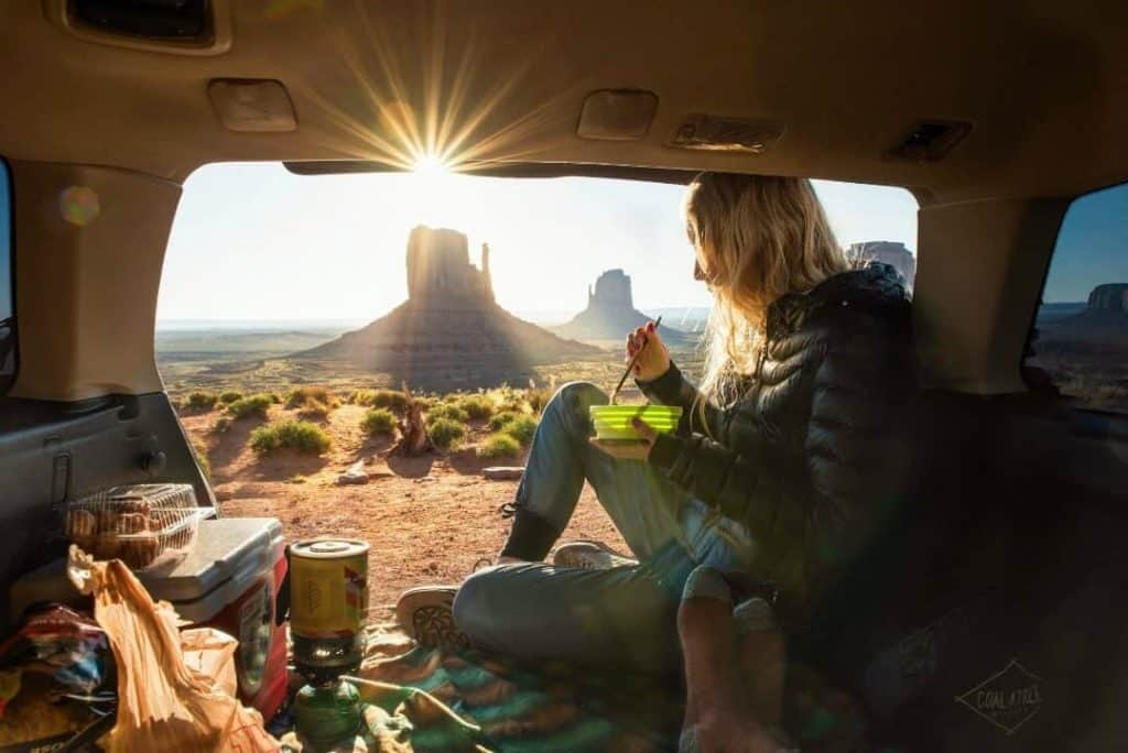 These campervan rental companies will help you test out the van life before you buy