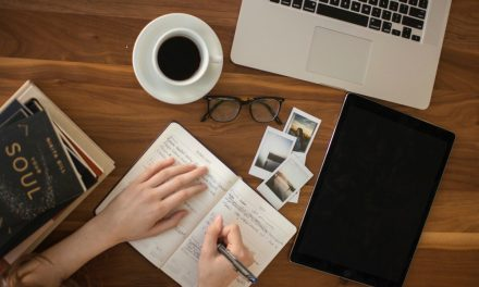 6 legit work from home jobs you can learn to do right now