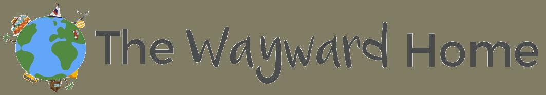 The Wayward Home