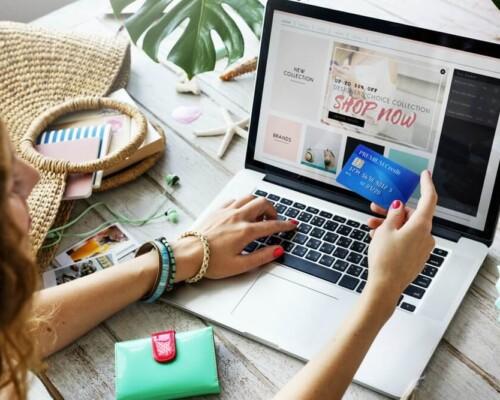 Ebates review: How I make money shopping online