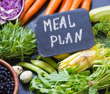 How to use the $5 Meal Plan to save money on food