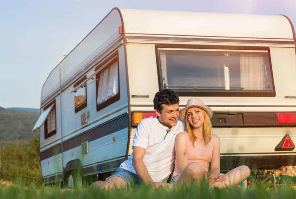 15 Awesome Gifts for RV Owners
