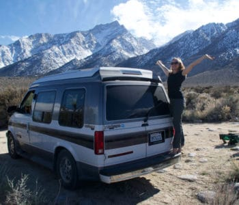 Van Life Essentials: 28 Top Picks for Campervan Gear
