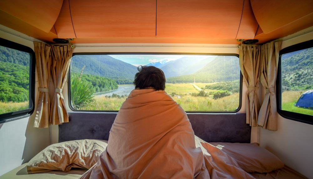 abedb43358e Campervan Heating  11 Hacks to Staying Warm this Winter