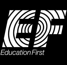 Education First is the oldest online English teaching platform