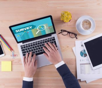 11 paid online survey sites where you can make money anywhere