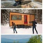 tiny Homes for sale you can buy
