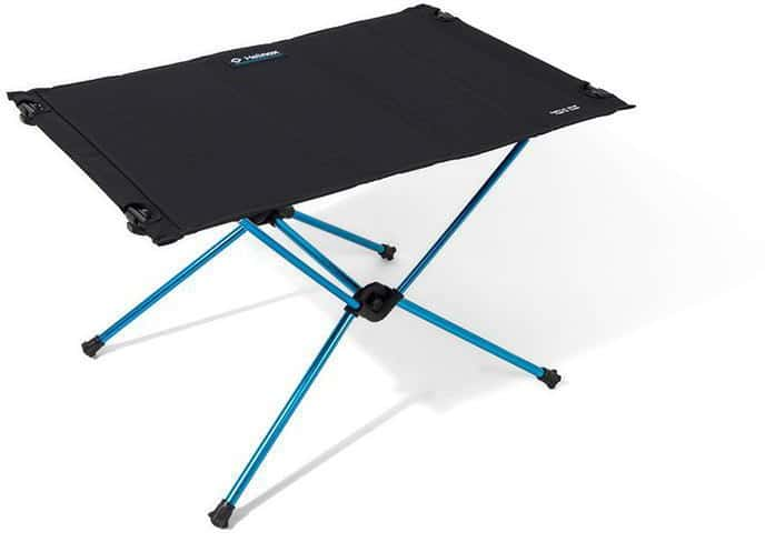 Helinox Camping Table