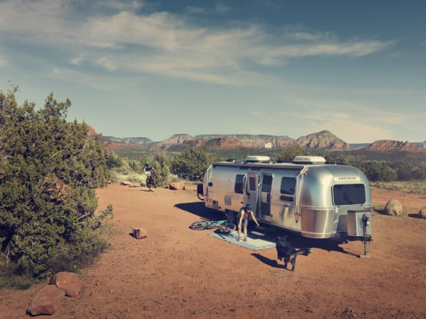The best RV air conditioners of 2019 - The Wayward Home