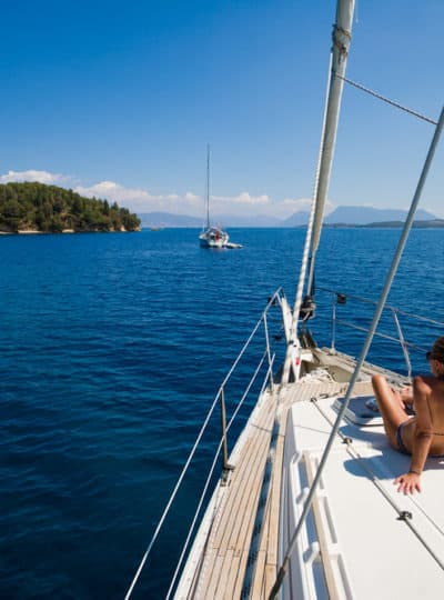 the best marine toilets for a sailboat