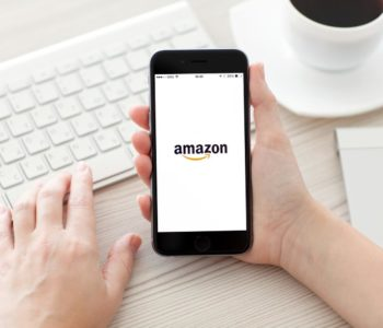 3 Tips for Starting an Amazon FBA Business on the Road