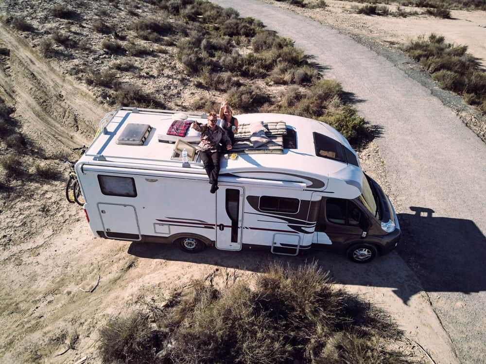 39 Must Have RV Gadgets and Gizmos