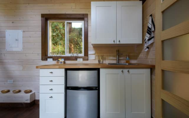 The best tiny house appliances in 2020