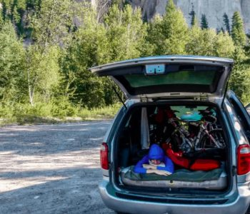 8 incredible minivan campers you have to see