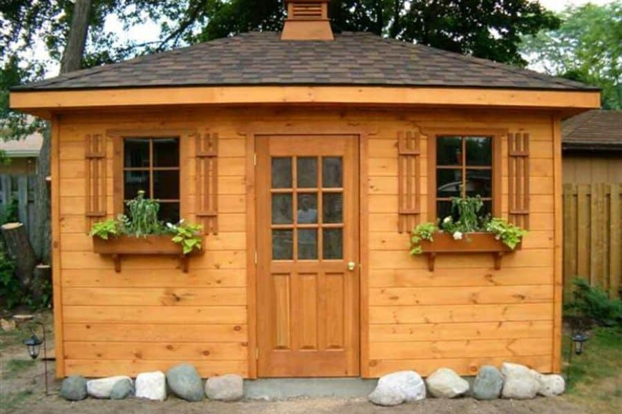 5 Incredible Tiny House Kits For Under $5,000
