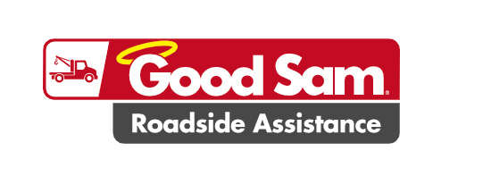 Good Sam RV Roadside Assistance is very popular amongst RVers
