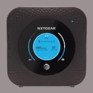Reliable Internet Services