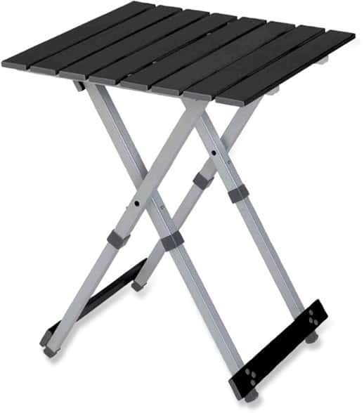 GCI Outdoor Compact Camp Table