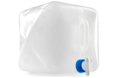 GSI Outdoor Folding Water Cube