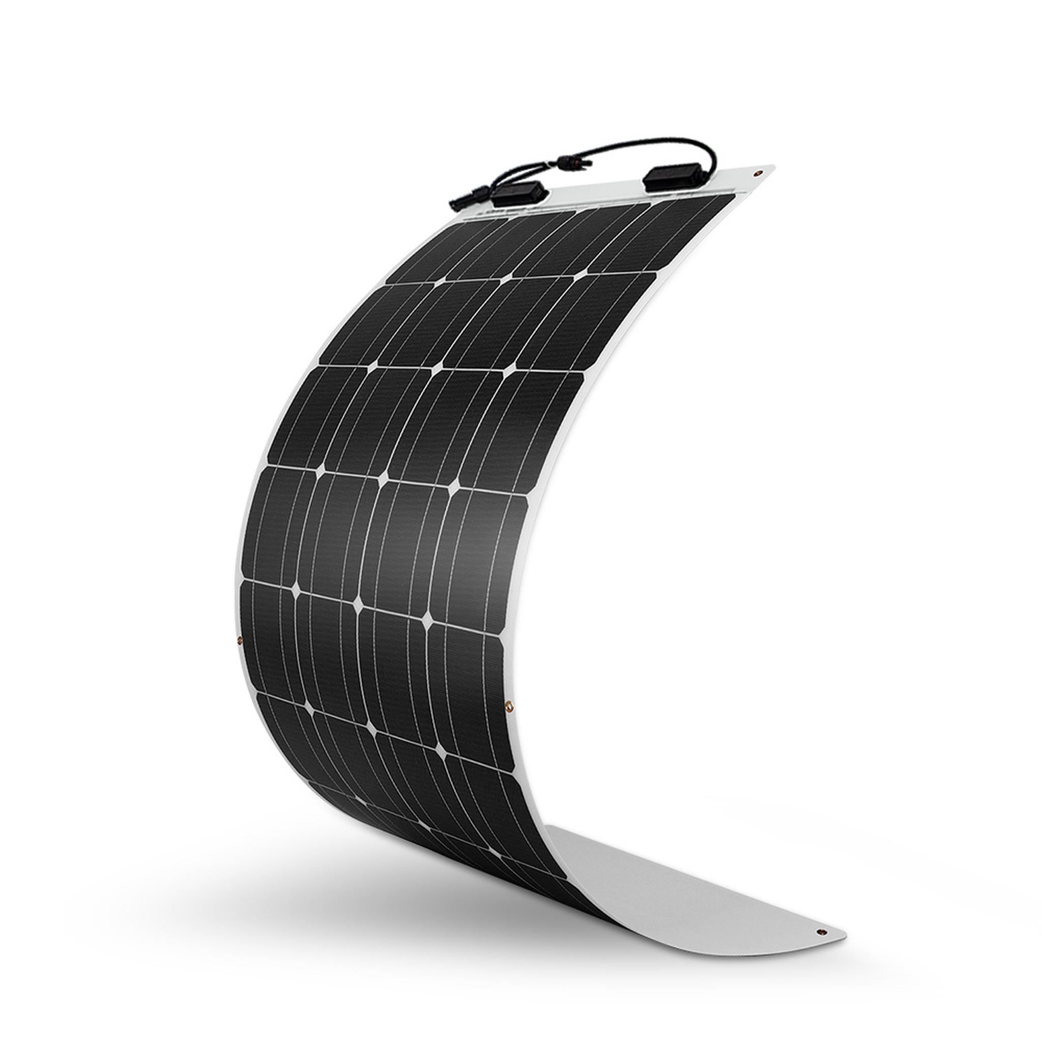 Renogy Flexible Solar Panels